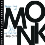Monk (Remastered)