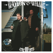 Waylon & Willie III-Jelly Roll & Struggle Jennings