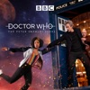 Doctor Who: The Peter Capaldi Years wiki, synopsis