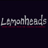 The Lemonheads - It's a Shame About Ray (Expanded Edition) artwork