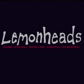 The Lemonheads - My Drug Buddy