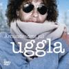 Magnus Uggla - Århundradets Jul bild