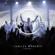 Jubilee Worship - Atmosphere Chapter 1