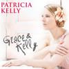 Patricia Kelly - Grace & Kelly Grafik