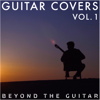 Beyond The Guitar - Promentory (From