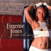 Eugenie Jones - Sweet Summer Love