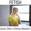 Icon Fetish - Single