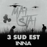 Mai Stai (feat. Inna) - Single