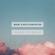 Around the World - Mount & Noize Generation