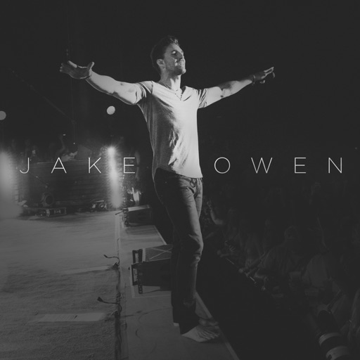 I Was Jack (You Were Diane) - Jake Owen