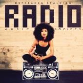 Esperanza Spalding - Radio Song