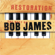 Lotus Leaves - Bob James