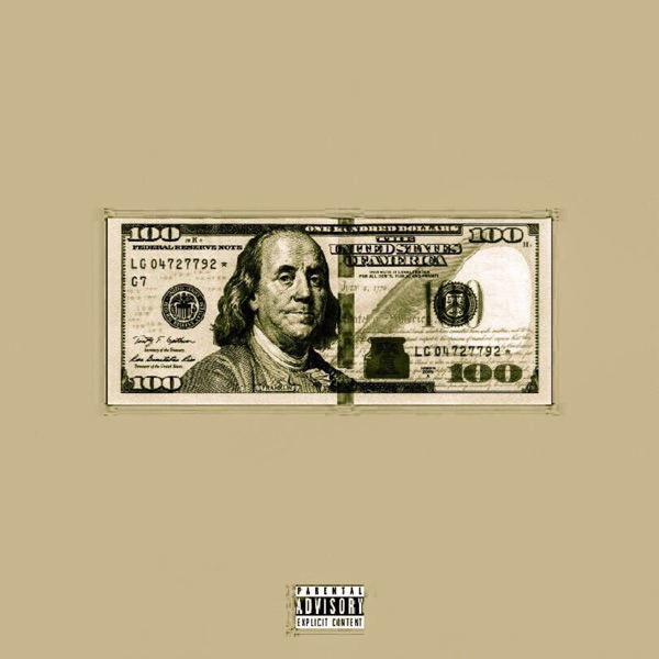 Money - Single