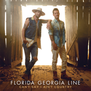 Y'all Boys (feat. HARDY) - Florida Georgia Line
