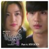 Good Bye (Instrumental) - Hyolyn
