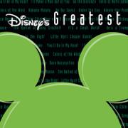 Disney's Greatest, Vol. 2 - Various Artists - Various Artists