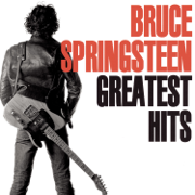 Greatest Hits - Bruce Springsteen - Bruce Springsteen