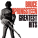 Born in the U.S.A. - Bruce Springsteen - Bruce Springsteen