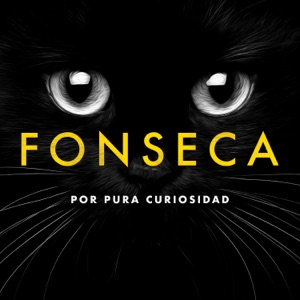 Por Pura Curiosidad - Single Mp3 Download