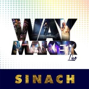 Sinach - Waymaker (Live)