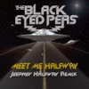 Meet Me Halfway (Jeepney Halfway Remix) - Single, The Black Eyed Peas