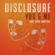You & Me (feat. Eliza Doolittle) - Disclosure