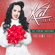 Holiday For You and Me (feat. Jearlyn Steele & JD Steele) - Kat Perkins