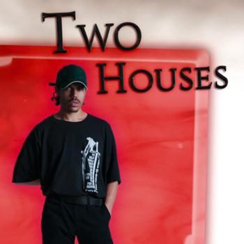 1010 Benja SL Two Houses - EP music review