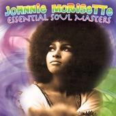 Johnnie Morisette - Gotta Keep Smilin'