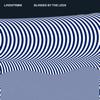 Lindstrøm - Blinded by the Leds artwork
