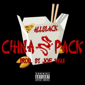 China Pack - Single Mp3 Download