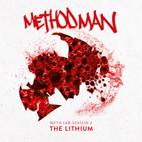 Meth Lab 2: The Lithium