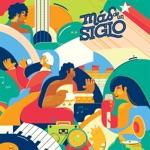 songs like Desde el Corazón