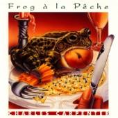 Charles Carpenter - Frog à la Pêche