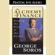 George Soros - The Alchemy of Finance