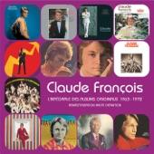 Claude François - C'est Noël et j'aurai tout ça