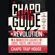 Chapo Trap House - The Chapo Guide to Revolution: A Manifesto Against Logic, Facts, and Reason (Unabridged)