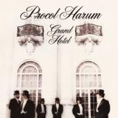 Procol Harum - Bringing Home The Bacon