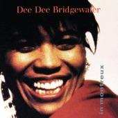 Dee Dee Bridgewater - How Insensitive (Insensatez)