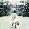 Dovregubben - Single, Zedd