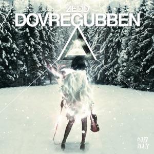 Dovregubben - Single Mp3 Download