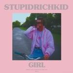 stupid rich kid - Girl