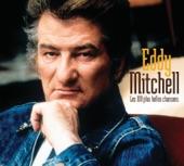 Eddy Mitchell - Les tuniques bleues et les indiens - 268,852