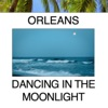 Dancing in the Moonlight Single