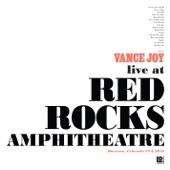 Vance Joy - Riptide (Live at Red Rocks Amphitheatre)