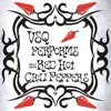 VSQ Performs The Red Hot Chili Peppers, Vitamin String Quartet