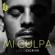Loco Escrito Mi Culpa free listening