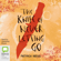 Patrick Ness - Chaos Walking: The Knife of Never Letting Go - Chaos Walking Book 1 (Unabridged)