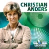 Icon Glanzlichter: Christian Anders