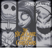 The Nightmare Before Christmas Medley: This is Halloween / Jack's Lament / What's This? / Town Meeting Song / Making Christmas / Oogie Boogie's Song / Sally's Song / Poor Jack / Finale (A Cappella)
